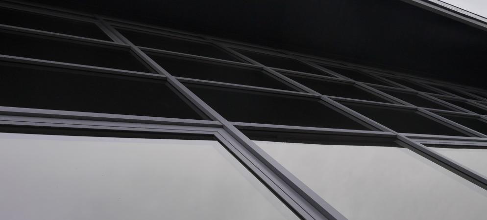 vitres hauteur